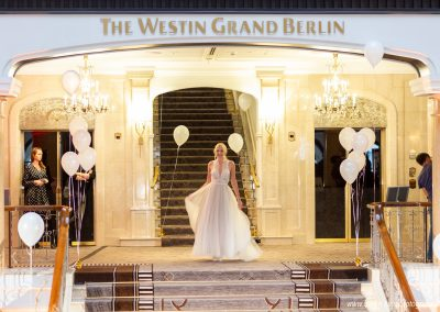 Wedding-Sunday-2018-im-Westin-Grand-Berlin-102