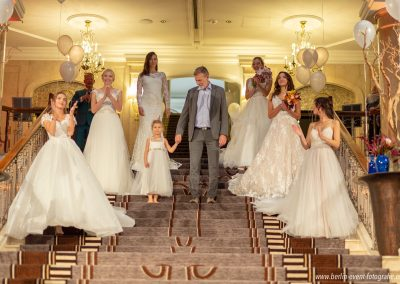 Wedding-Sunday-2018-im-Westin-Grand-Berlin-269