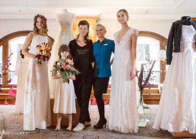 Wedding Sunday 2018
